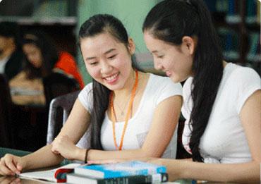 Khóa Học Luyện Viết Chữ Đẹp Cho Học Sinh Cấp 2 Tại TPHCM