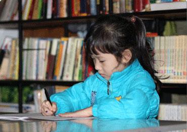 Khóa luyện thi vở sạch chữ đẹp cho học sinh